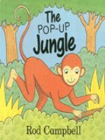 The Pop-up Jungle