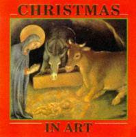 Christmas In Art