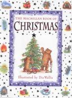 The Macmillan Book of Christmas
