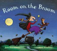 Image: Room on the Broom