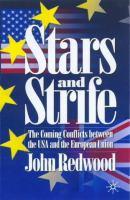 Stars & Strife