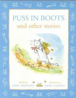 Puss in Boots and Other Stories