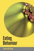 Eating Behaviour