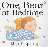 One Bear at Bedtime