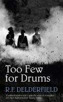 Too Few Drums