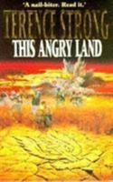 This Angry Land