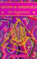 Gems & Crystals for Beginners