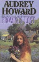 Promises Lost