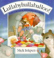 Lullabyhallabaloo