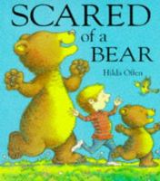 Scared of A Bear