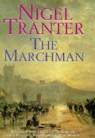 The Marchman