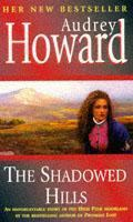 The Shadowed Hills