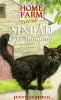 Sinbad, the Runaway