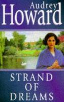 Strand of Dreams