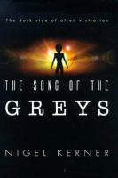 The Song of the Greys