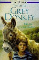 The Little Grey Donkey