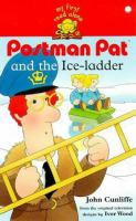 Postman Pat and the Ice-ladder