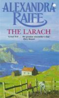 The Larach