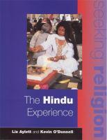 The Hindu Experience