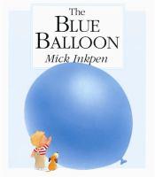 The Blue Balloon