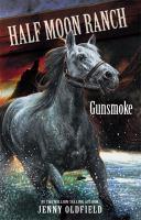 Gunsmoke (#11)