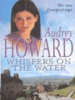 Whispers on the Water