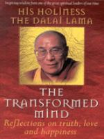 The Transformed Mind