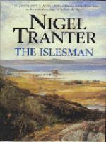 The Islesman