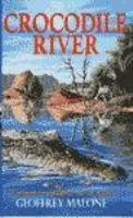 Crocodile River