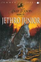 Jethro Junior