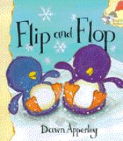 Flip and Flop
