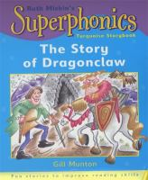 The Story of Dragonclaw