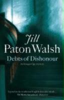 Debts of Dishonor