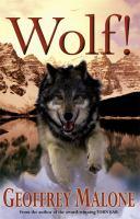 Wolf!