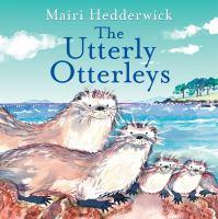 Utterly Otterleys