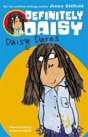 Daisy Dares