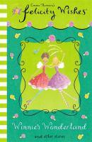 Winnie's Wonderland and Other Stories