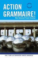 Action Grammaire!