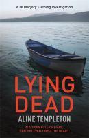 Lying Dead