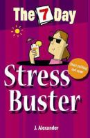 The 7 Day Stress Buster