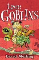 Tree Goblins