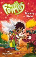Tricksy Pixie