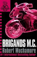 Brigands M.C