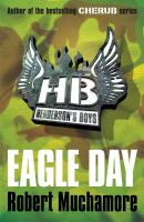 Eagle Day