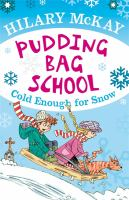 Pudding Bag  School