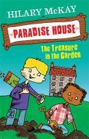 The Treasure in the Garden