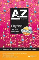 A-Z Handbook