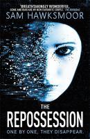 The Repossession