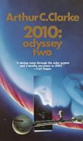2010, Odyssey 2