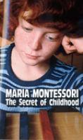 The Secret of Childhood